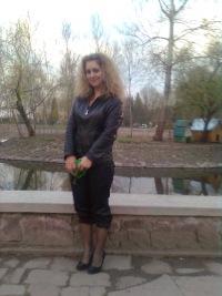 Ольга Иванишин, 20 сентября , Ивано-Франковск, id121518844