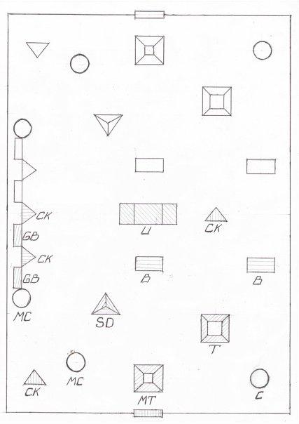 x_d406aebf.jpg