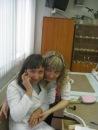 Анастасия Знаменская. Фото №18
