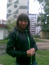 Анастасия Знаменская. Фото №19