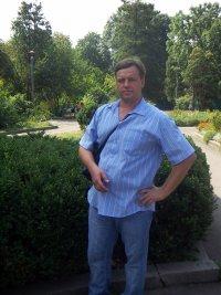 Сергей Зырянов, 29 июня 1988, Омск, id59467376