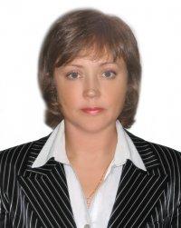 Елена Топоркова, 3 мая 1975, Ростов-на-Дону, id83705316