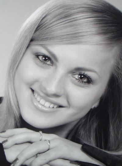Оксана Сигарева, 4 июля , Москва, id17146671