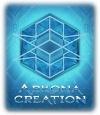 Arkona Creation