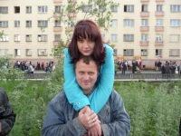 Елена Урбах(кошевая), 15 марта , Норильск, id109270891