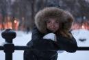 Александра Тойкичева. Фото №7