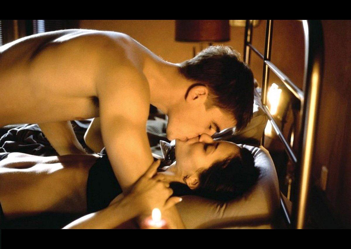 Сексуальні акт фото 24 фотография