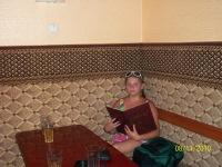 Валерия Ткачёва, 8 сентября 1998, Орша, id108218780