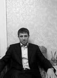 Сергей Сторожук, 10 декабря 1987, Мариуполь, id129058666
