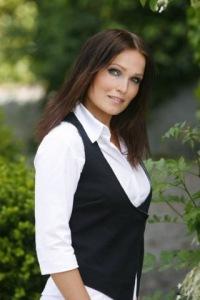 Дарья Кузнецова, 31 июля 1983, Львов, id40128997