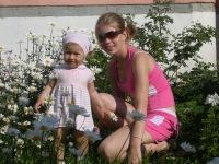 Анна Мордовина, 24 июня , Санкт-Петербург, id68456000