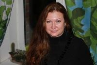 Елена Маркова, 10 июля , Запорожье, id107793663
