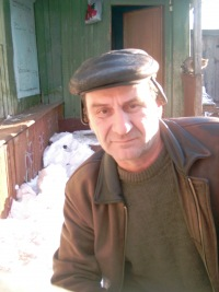 Игорь Бочкарев, 8 августа 1994, Стерлитамак, id119714394