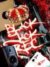 (((( ))))------- Black Jack Rec. ------- (((( ))))