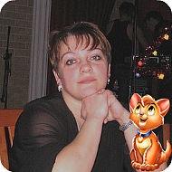 Наталья Паршутина, 25 января 1979, Киев, id129666777
