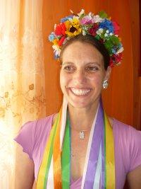 Catherine Duchock, 4 августа , Кушва, id51799593