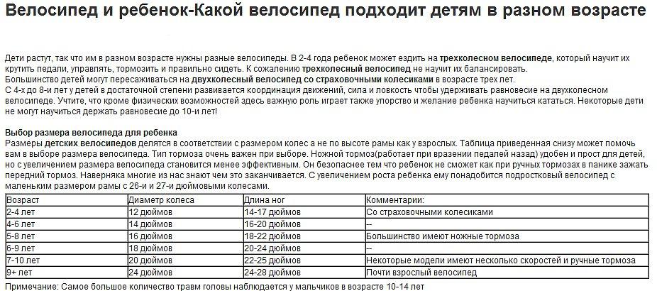 http://cs5109.vkontakte.ru/u85767772/115759252/z_f7b59b6d.jpg