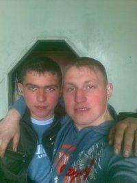 Jon Chernih, 9 января 1988, Ростов-на-Дону, id24140812