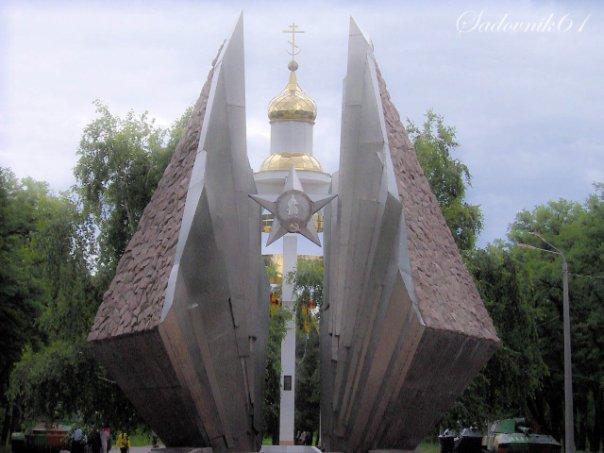 http://cs511.vkontakte.ru/u31741783/36662787/x_8febd014.jpg