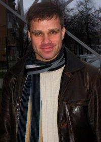 Роман Якунин, 25 сентября 1991, Красноярск, id37362358