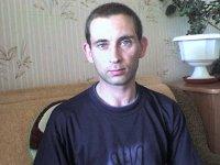 Валерий Токарев, 19 февраля 1979, Оха, id44272698