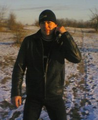 Дмитрий Долигодин, 24 июня , Армавир, id65212051