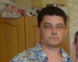 Влад Елизаров, Кува