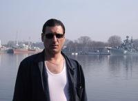 Володя Евсиков, 22 февраля 1973, Калининград, id66016505