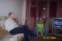 Алексей Николаев, 16 августа 1978, Тихвин, id83605453