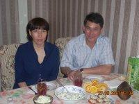 Галина Иптышева, 1 ноября 1990, Абакан, id84226423