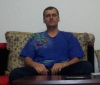 Алексей Окулов, Дальнереченск, id115545485
