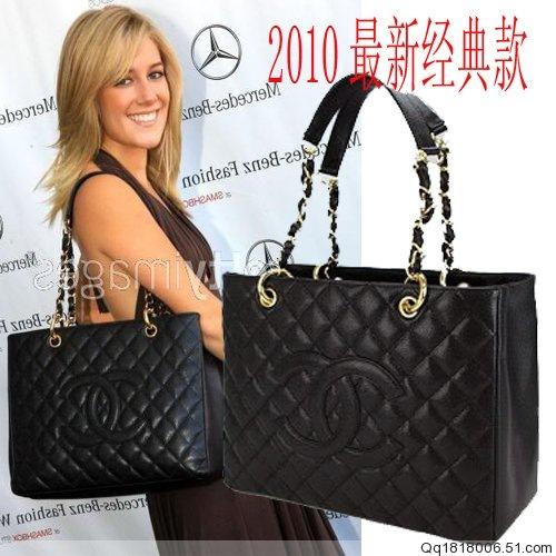 А, теперь смотрите фото сумок Chanel (Шанель) весна.