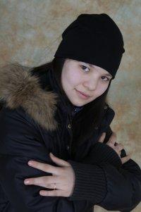 Даниила Сарбасова, 22 октября , Донецк, id97507567