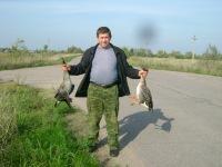 Виктор Цыгульский, 18 августа 1994, Сланцы, id111980057