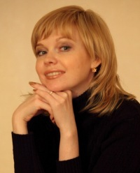 Тамара Кулеева, 11 августа 1978, Пенза, id12934096