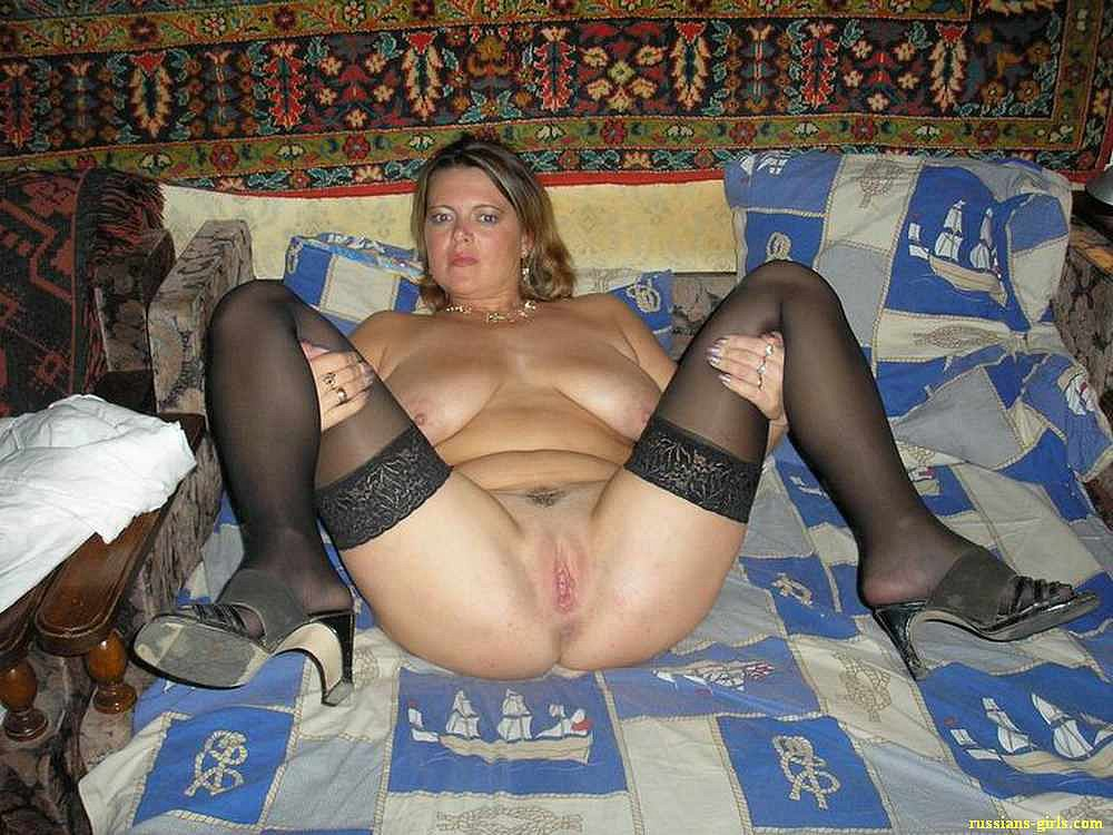 Домашнее порно баб