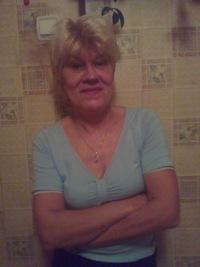 Людмила Баженова, 5 марта 1969, Екатеринбург, id127154592