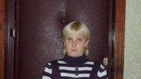 Екатирина Бричкина, Кингисепп, id100132891