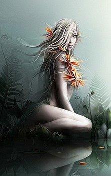 http://cs5113.vkontakte.ru/u7038385/115977267/x_017c14ac.jpg