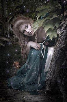 http://cs5113.vkontakte.ru/u7038385/115977267/x_e13f719a.jpg