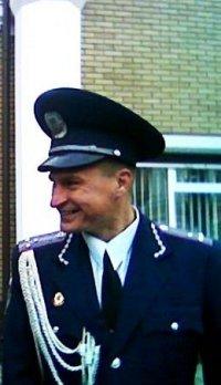 Сергей Максименко, 6 июля 1967, Харьков, id89741777