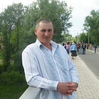 Demid Karavaev