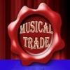 "Компания ""Musical Trade"""