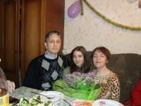 Ольга Бойчук-Крылова, 16 апреля , Каменец-Подольский, id116506735