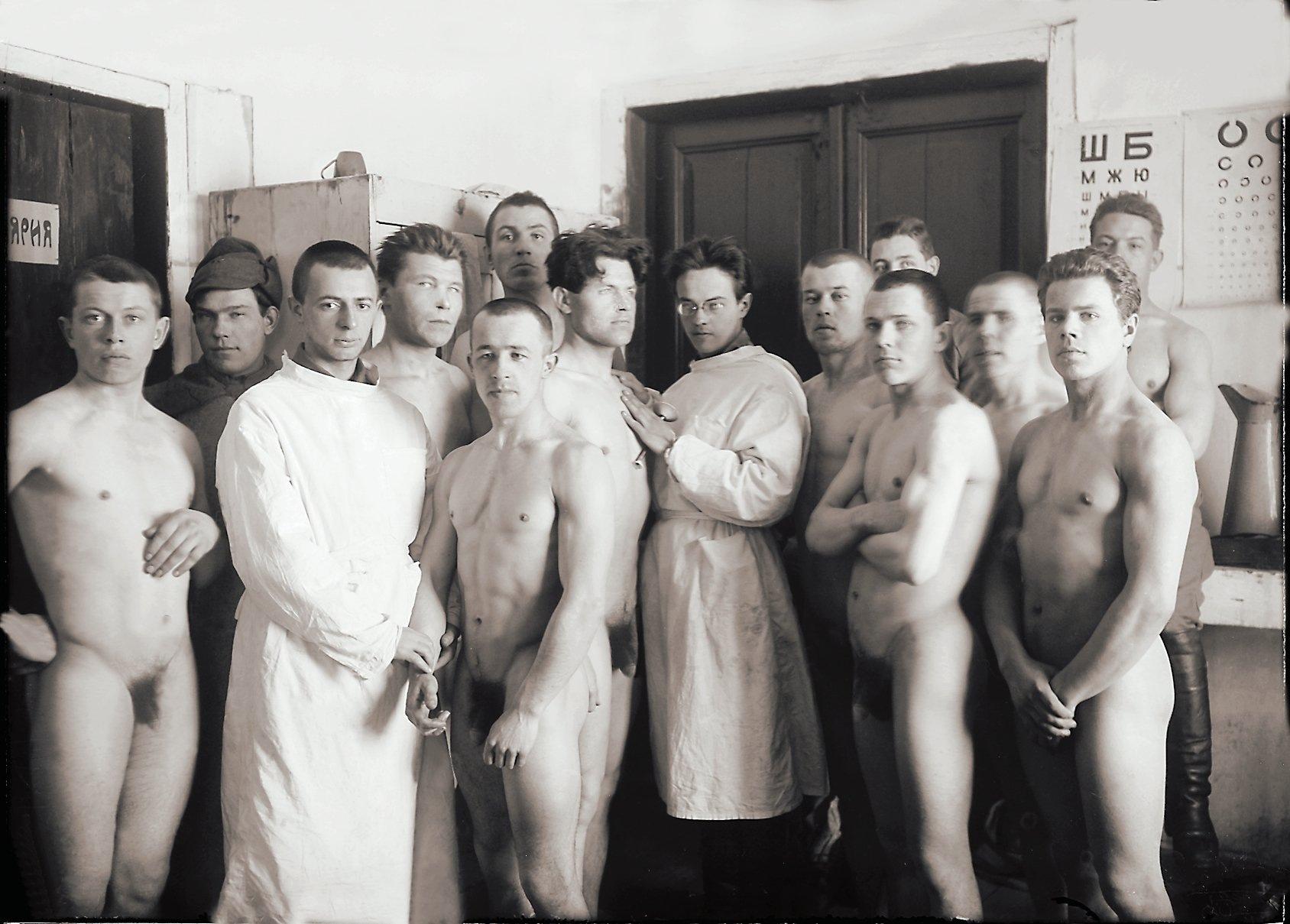 Эро фото комиссия, толстушка владимирская для интима