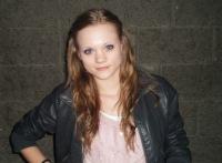 Just Elena, 27 мая , Выборг, id10357256