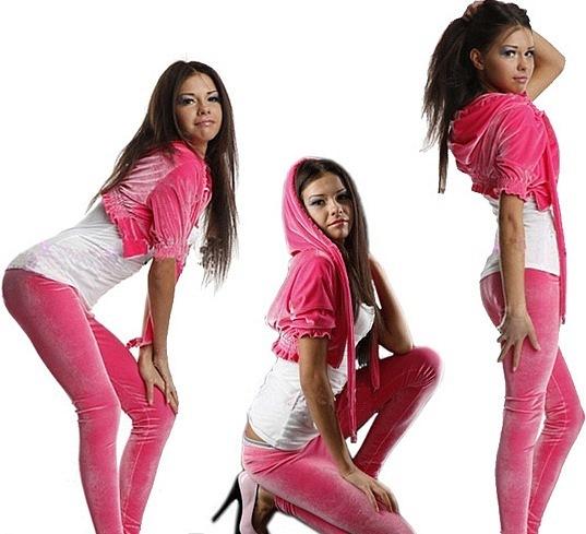Диско фото одежда спортивная одежда