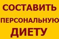 Марина Кочеткова
