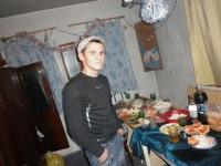 Денис Онищенко, 14 июля , Краснодар, id88447391