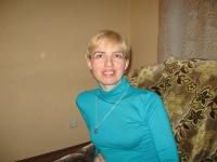 Алла Колина(кузнецова), id122501547